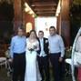La boda de YULIANA y Sueños de Vida 28