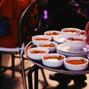 Alquiladora y Banquetes Andrade 6