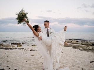 Om Wedding Storytelling 1