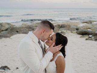 Om Wedding Storytelling 2