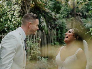 Om Wedding Storytelling 3