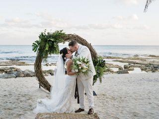 Om Wedding Storytelling 4