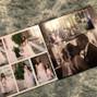 La boda de Bianca Lopez y Bettaazul 12