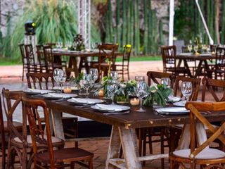 Angie Precoma Wedding & Event Planner 4