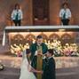 The Big Day Wedding 10