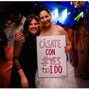 Yes I Do - Eventos Destino 33