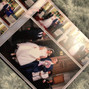 La boda de Bianca Lopez y Bettaazul 21