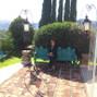 Hotel Misión Grand Casa Colorada 10