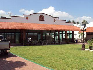 Villa Rubí 2