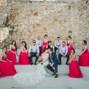 Wedding Dreams Photography 9