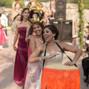 La boda de Tirsa Berenice Fraga Pereyra y Merlin Dj & Live Shows 3