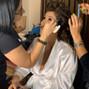 Nayeli Muñoz Makeup & Hair Studio 7