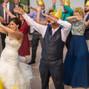 La boda de Tirsa Berenice Fraga Pereyra y Merlin Dj & Live Shows 6