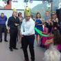 La boda de Tirsa Berenice Fraga Pereyra y Merlin Dj & Live Shows 7