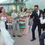 La boda de Tirsa Berenice Fraga Pereyra y Merlin Dj & Live Shows 8