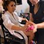 Nayeli Muñoz Makeup & Hair Studio 10