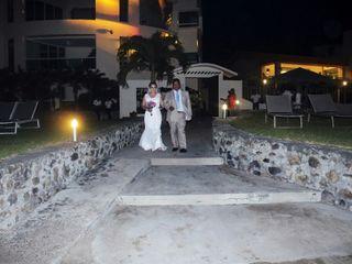 Artisan Hotel Playa Esmeralda 3