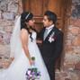 La boda de Sandra y Marysol San Román Fotografía 48