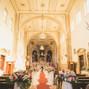 La boda de Sandra y Marysol San Román Fotografía 55
