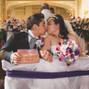La boda de Sandra y Marysol San Román Fotografía 56