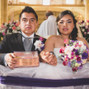 La boda de Sandra y Marysol San Román Fotografía 57