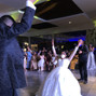 La boda de Mónica M. y Coya Planner 13