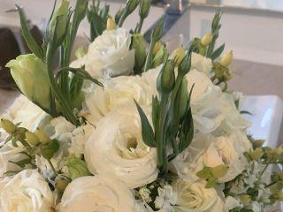 MAJO Taller Floral 1