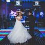 La boda de Sandra y Marysol San Román Fotografía 58
