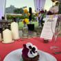 La boda de Daniela Val Ber y Ganesha Wedding 7