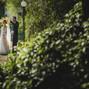 La boda de Mariana De La Mora y John Mártin 11