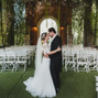 La boda de Mariana De La Mora y John Mártin 13