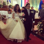 La boda de Elizabeth Anza y Yazuri González 2