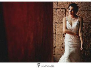 Luís Houdin Fotógrafo 1