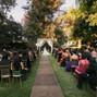 La boda de Aída Rb y Osvaldo Martínez 48