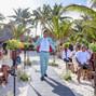 La boda de Efren Rivera y Matias Fiora Fotografía 12
