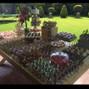 La boda de Corina Medina y Cupcakes Rogery 8
