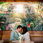 La boda de Fabiola Fong Alvarado y Manfel 13