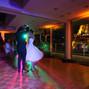 El Baile de Tu Boda 6