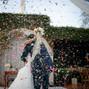 La boda de Paola M. y Tanivet Ca Fotógrafa 42
