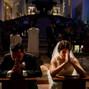 La boda de Alba Maria Barcia Gonzalez y Utopik 42