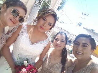 City Bride 6