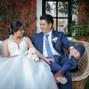 La boda de Paola M. y Tanivet Ca Fotógrafa 45
