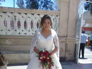 City Bride 7