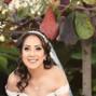La boda de Thalia Mejia Velazquez y Karla Guerrero Maquillista 5