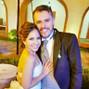 La boda de Lizbeth Magallanes Zambada y GB Makeup & Beauty 3