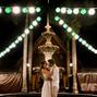 La boda de Nai Osepyan y Matias Fiora Fotografía 38