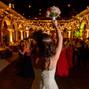La boda de Alba Maria Barcia Gonzalez y Utopik 47