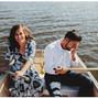La boda de Alejandra Lopez y Mauricio Soto Fotografía 3