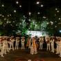 La boda de Alba Maria Barcia Gonzalez y Utopik 52