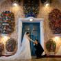 La boda de Alba Maria Barcia Gonzalez y Utopik 53